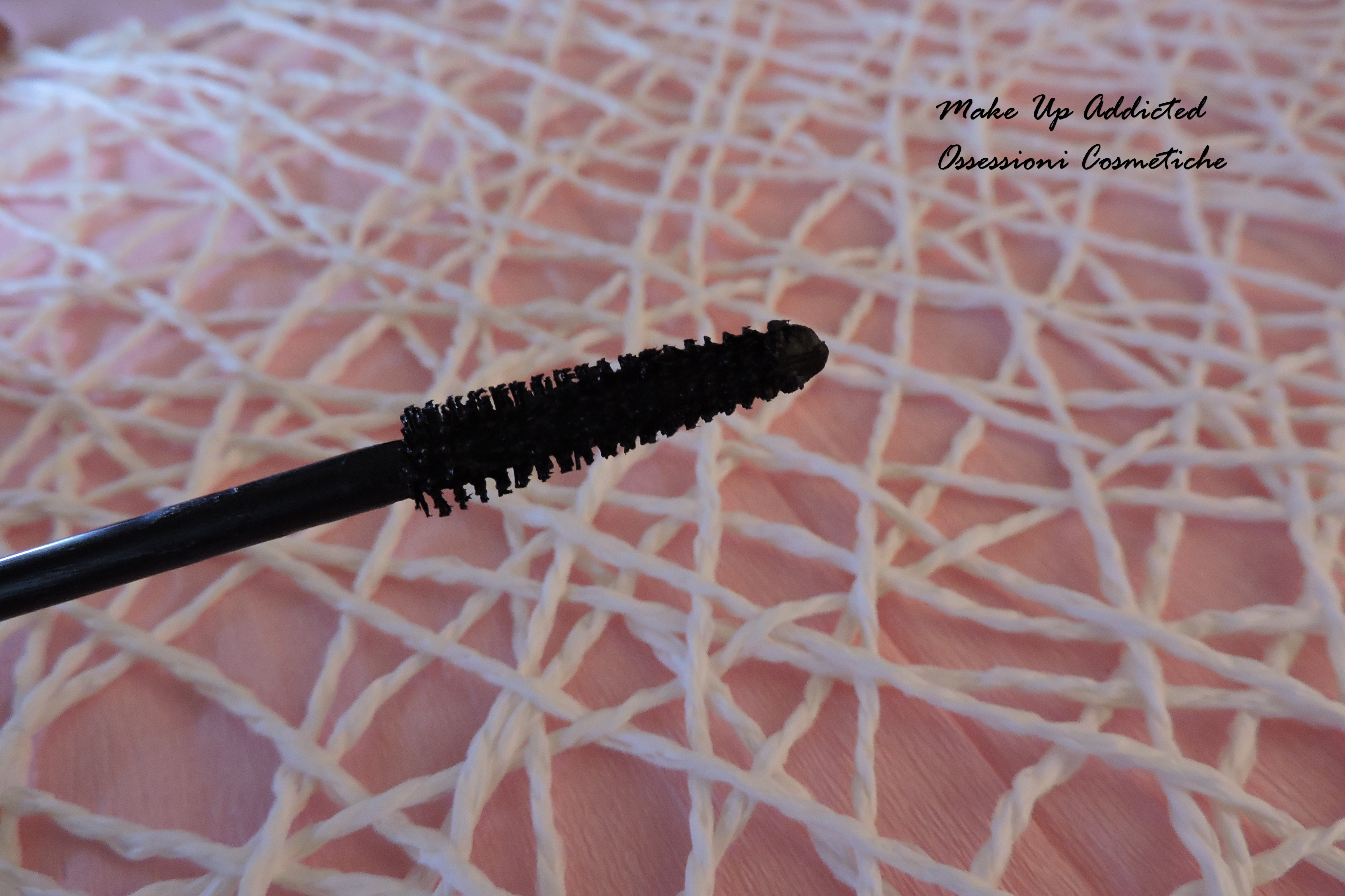 Mascara Lash Princess False Lash Effect Essence