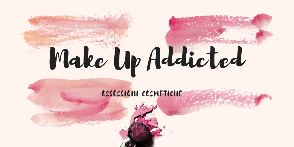 makeupaddictedossessionicosmetiche.com