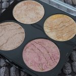 make up revolution cheek kit
